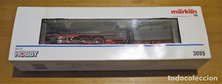 MARKLIN BR 003 3085 (Juguetes - Trenes a Escala - Marklin H0)