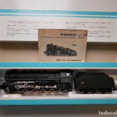 Trenes Escala: MARKLIN 3046. Lote 128081587
