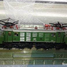 Trenes Escala: COCODRILO ALEMANA REF 3322 HO. Lote 129514747