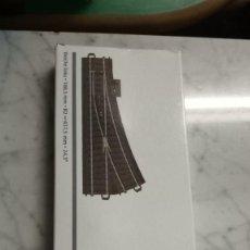Trenes Escala: MARKLIN 24611. Lote 203105983