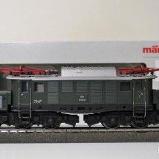 Trenes Escala: MARKLIN OBB 1023 DIGITAL MFX Y SONIDO 37227. Lote 142986378