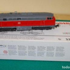 Trenes Escala: MARKLIN 33745 BR 218-DB. Lote 143129302