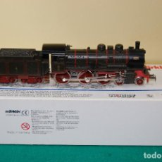 Trenes Escala: MARKLIN 34988. Lote 143130702