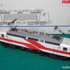 Trenes Escala: MARKLIN 34411 DIGITAL. Lote 143144470