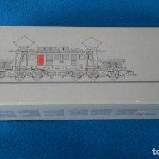 Trenes Escala: MARKLIN BR 194. Lote 154130038