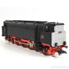 Trenes Escala: LOCOMOTORA MÄRKLIN H0 BR V 32. Lote 155635442