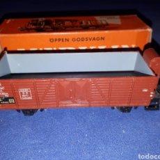 Trenes Escala: MARKLIN VAGON 4601 HO 311/1. Lote 167945906