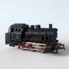 Trenes Escala: LOCOMOTORA TREN MARKLIN 89028. Lote 174076755