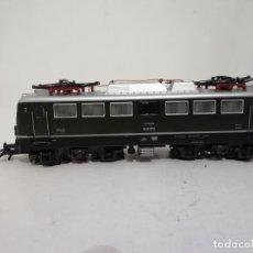 Trenes Escala: MÄRKLIN E40 072 DEL SET 29854 ÉPOCA III TREN ELÉCTRICO SONIDO DIGITAL NUEVO. Lote 175122685