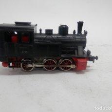 Trenes Escala: LOCOMOTORA VAPOR ESCALA HO DE MARKLIN . Lote 177732622