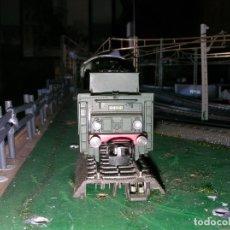 Trenes Escala: MARKLIN 3086. Lote 178298942