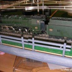 Trenes Escala: MARKLIN 046. Lote 179015080