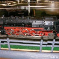 Trenes Escala: MARKLIN 3084. Lote 179015598