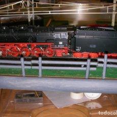Trenes Escala: MARKLIN 37880. Lote 179016010