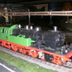 Trenes Escala: MARKLIN 3307. Lote 182150927