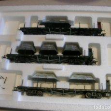 Trenes Escala: MARKLIN 46283. Lote 182151727