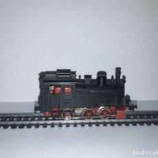 Trenes Escala: LOCOMOTORA MARKLIN 3029 ESCALA H0. Lote 182718570