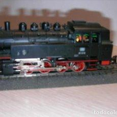 Trenes Escala: MARKLIN 3032. Lote 183403522