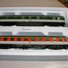 Trenes Escala: MARKLIN HOBBY 40541. Lote 183404011