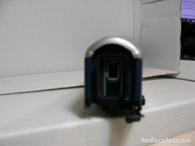 Trenes Escala: 3 COCHES VIAJEROS - Foto 15 - 183848441