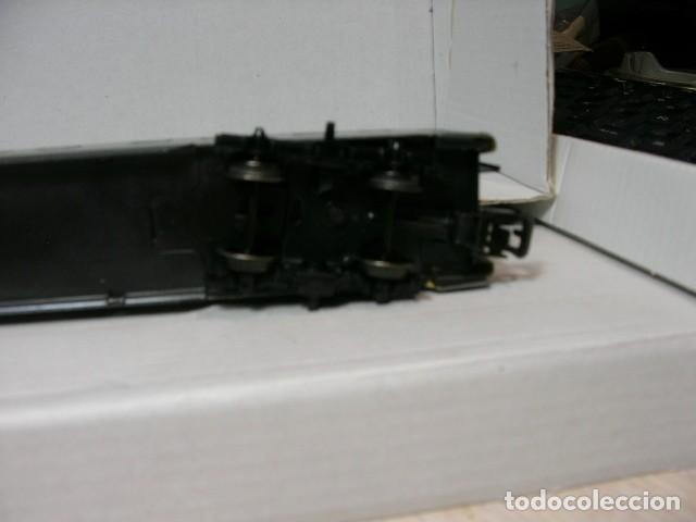 Trenes Escala: 3 COCHES VIAJEROS - Foto 19 - 183848441