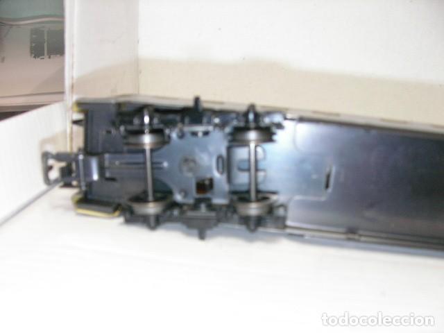 Trenes Escala: 3 COCHES VIAJEROS - Foto 20 - 183848441