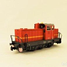 Trenes Escala: MARKLIN 36700 MY WORLD DHG 700. Lote 197034687