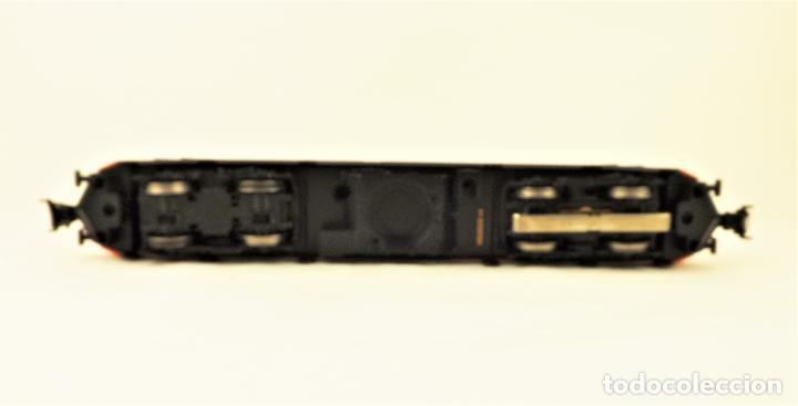 Trenes Escala: Marklin 36951 BR 482 Cargo Digital - Foto 4 - 197068103