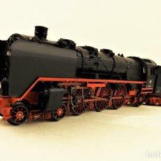 Trenes Escala: MARKLIN 37953 BR 03 DIGITAL / SONIDO. Lote 197068408