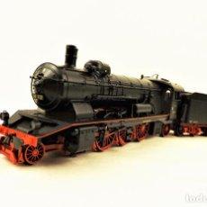 Trenes Escala: MARKLIN 37116 BR 18.1 MFX / SONIDO. Lote 197068517