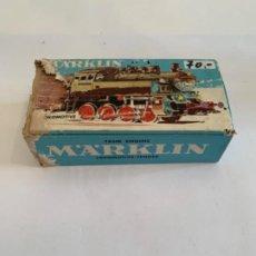 Trenes Escala: MARKLIN. HO. REF 3031. Lote 199193891