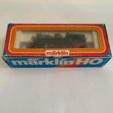 Trenes Escala: MARKLIN. HO. REF 3313. Lote 199194776