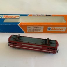 Trenes Escala: MARKLIN. HO. REF 3059. CAPITOL. Lote 199195575