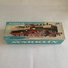 Trenes Escala: MARKLIN. HO. REF 3003. Lote 199226792