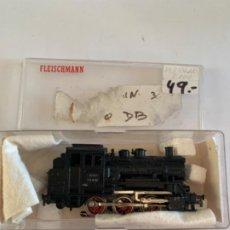 Trenes Escala: MARKLIN. HO. REF 3000. Lote 199240676