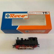 Trenes Escala: MARKLIN. HO. REF 3003. Lote 199240887
