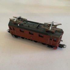 Trenes Escala: MARKLIN. HO. REF 3018.1. Lote 199268857