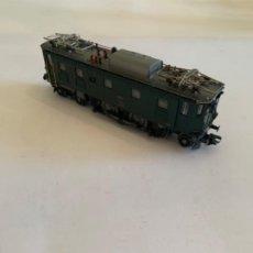 Trenes Escala: MARKLIN. HO. REF 3169. Lote 199269108