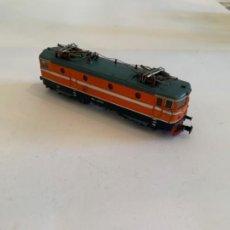 Trenes Escala: MARKLIN. HO. REF 3043. Lote 199269417