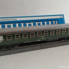 Trenes Escala: MARKLIN 4052. Lote 202957591