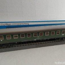 Trenes Escala: MARKLIN 4052. Lote 202957757