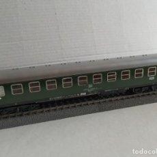 Trenes Escala: MARKLIN 4052. Lote 202957951