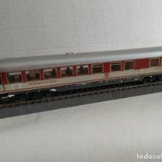 Trenes Escala: MARKLIN 4054. Lote 202958258