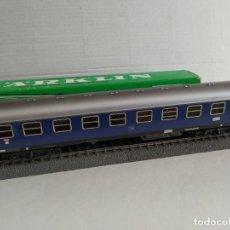 Trenes Escala: MARKLIN 4029. Lote 202958716