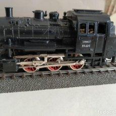 Trenes Escala: MARKLIN 3000. Lote 202960150