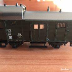 Trenes Escala: MARKLIN H0-4699-VAGON MERCANCIAS. Lote 203816978