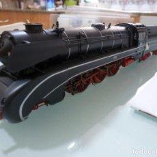Trenes Escala: MARKLIN REF.37083 - FOTO 892- CON EMBALAJE ORIGINAL-MFX,SONIDO/LUCES. Lote 203815981