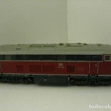 Trenes Escala: MARKLIN V 160.029. Lote 205534066