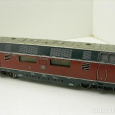 Trenes Escala: MARKLIN V 200.060. Lote 205534860