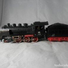 Trenes Escala: LOCOMOTORA VAPOR DE LA DB SERIE 012-081-6 ESCALA HO DE MARKLIN. Lote 206292161